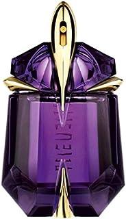 Alien Non Refillable Stone by Mugler for Women - Eau de Parfum, 30ml