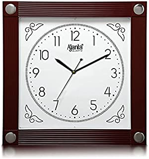 Ajanta 887 Fancy Wall Clock