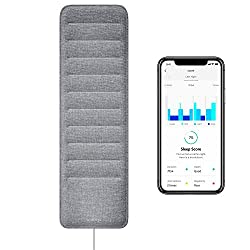 Withings Sleep Tracker pad can now detect breathing disturbances