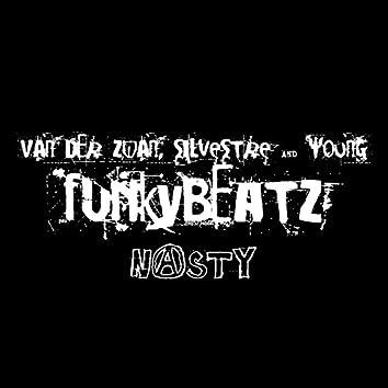 Funkybeatz