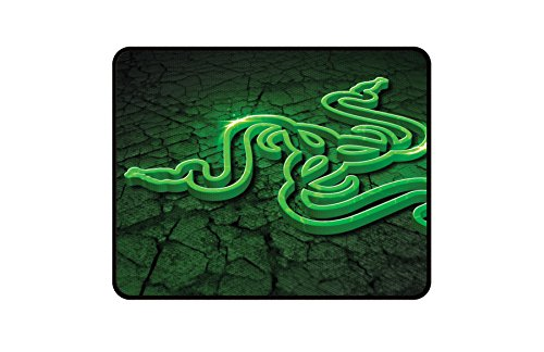 Razer Goliathus Speed Gaming Mouse Pad
