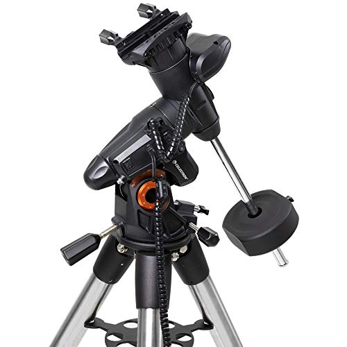 Celestron Advanced VX Computerized Mount
