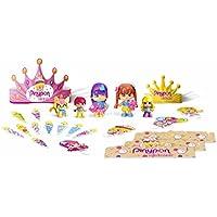 Pinypon - Birthday Party (Famosa 700014201)