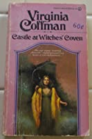 Castle at Witches Coven 0451075536 Book Cover