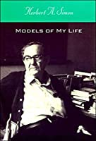 Models of My Life (MIT Press) (The MIT Press)