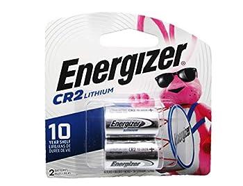cr 2 batteries