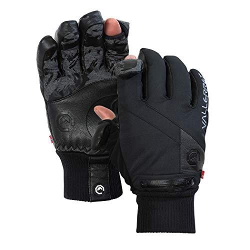 Vallerret Ipsoot Winter Photography Glove (XXL)