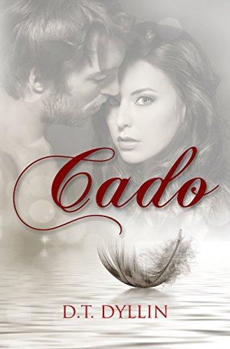 Cado (English Edition)