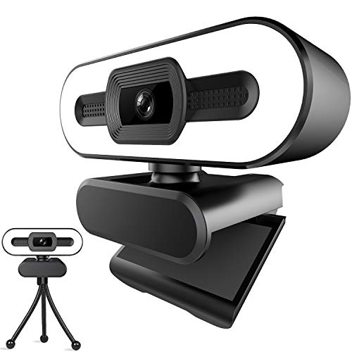 1080p-webcam-with-ring