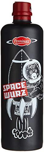 Penninger Spacewurz Bärwurz, 1er Pack (1 x 500ml)