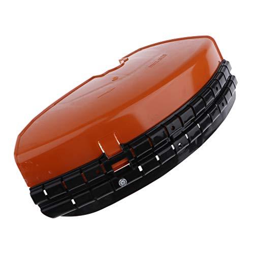 Schneidschutz Mähschutz Messerschutz Schutz für Motorsense Freischneider STIHL FS25-4, FS44, FS74, FS75, FS76, FS80, FS81, FS83, FS85