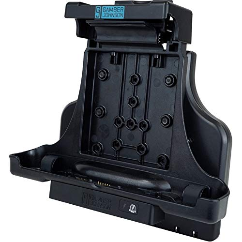 7160-1453-00 soporte Tablet/UMPC Negro