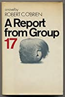 A Report from Group 17 0340181613 Book Cover