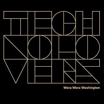 Techno Lovers