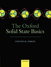 Best solid state physics basics Reviews