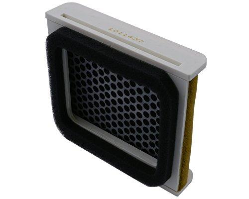 Luftfilter für Kawasaki GPZ 500 S B1 EX500A 1988 27/50/60 PS, 20/37/44 kw