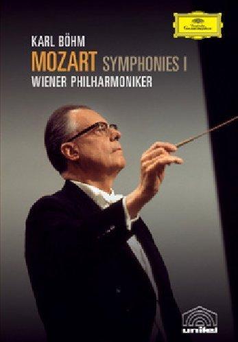 mozart symphony walter - 4
