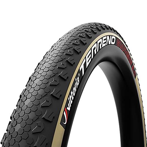 Vittoria Terreno Mix Bike Tire