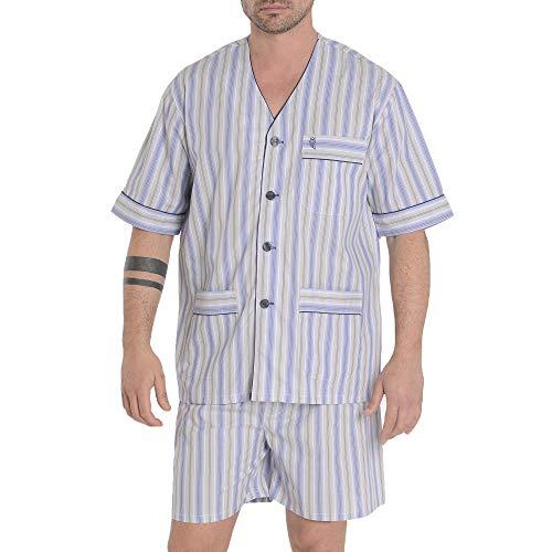 Pijama El Búho Nocturno