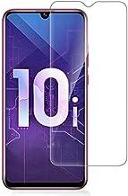 شاشة حماية زجاجية لهاتف هونر 10 اي - Honor 10i