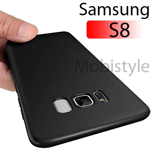reputable site 16af2 864b9 Samsung S8 Cases: Buy Samsung S8 Cases Online at Best Prices in ...