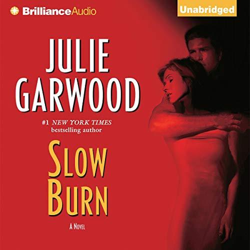 Listen To Audiobooks Written By Julie Garwood Audible