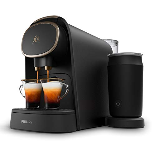 Philips OR Barista LM8018 90
