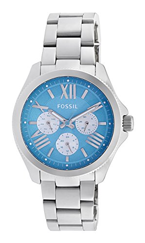 Fossil AM4547