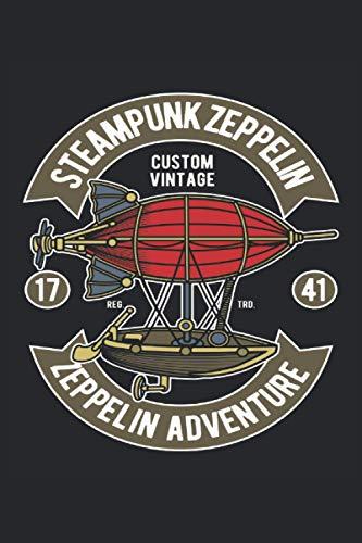 Steampunk Terminkalender: Terminplaner 2021 terminplaner a5 terminplaner a5 2021 kalender 2021 terminplaner a5