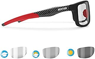 Mejor Gafas Snow Carrera de 2020 - Mejor valorados y revisados