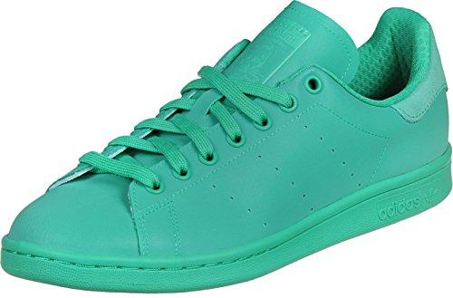 adidas Stan Smith Adicolor, Shock Mint/Shock Mint/Shock Mint, 10,5