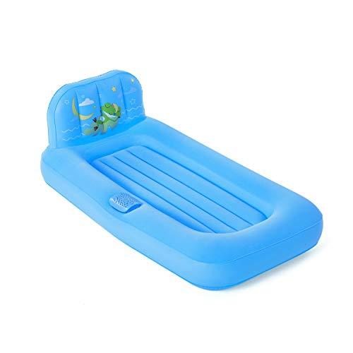 Bestway Fisher Price Luftbett für Kinder