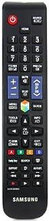 Control Remoto para Samsung UE40ES6100 LED TV - con Dos Pilas 121AV AAA Incluidas