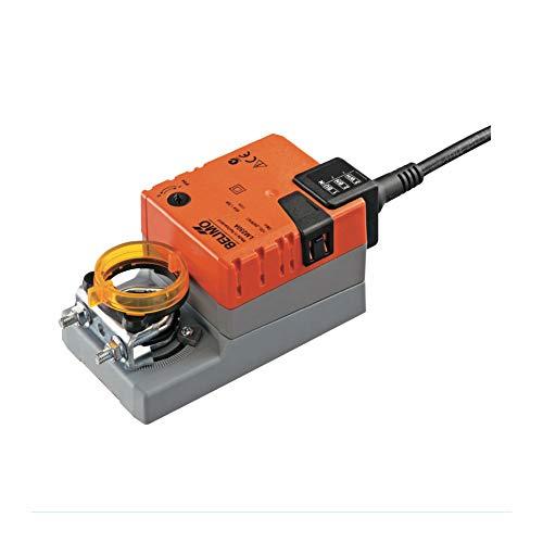 Servomoteur pour volets roulants R/égulateur dair/ /Belimo cm230-l