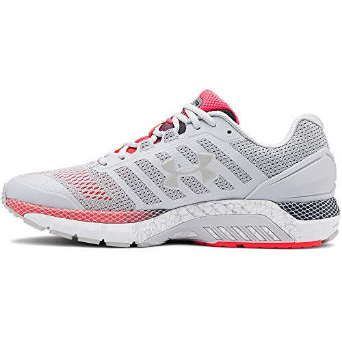 Under Armour HOVR Guardian Zapatillas para Correr - 43