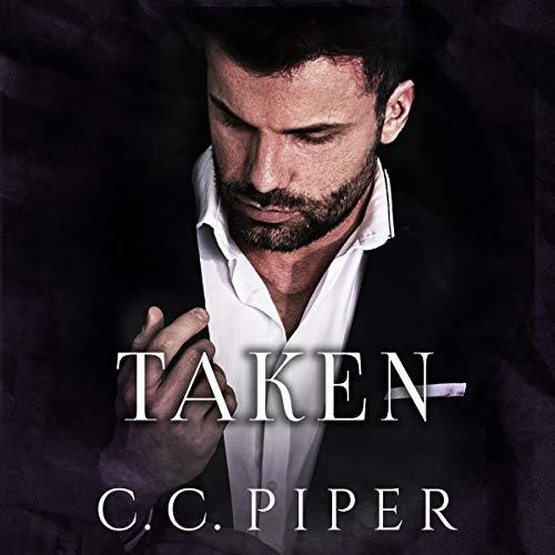 Taken (A Dark Billionaire Romance) Titelbild