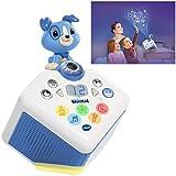 VTech- Toy, 80-608072, Bleu