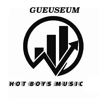 Gueuseum