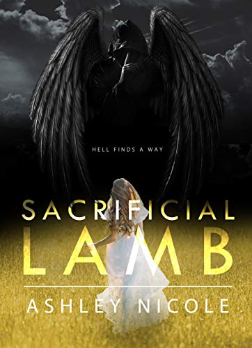 Sacrificial Lamb (The Other Angels Book 1)
