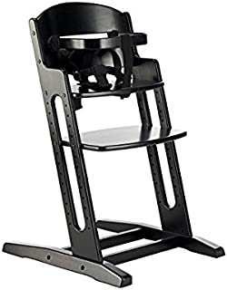 BabyDan Danchair (Black)