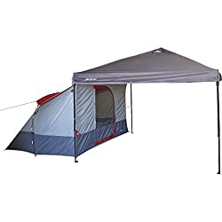 Best Canopy Side Wall Tent