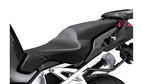Original BMW Sitzbank Sitz schwarz normal 820mm für K1200R + Sport K1300R