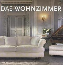 Richtig Sitzen Sofa : richtig l mmeln h sitzen auf dem sofa blog sina s welt kreativ nachhaltig wohnen ~ Orissabook.com Haus und Dekorationen