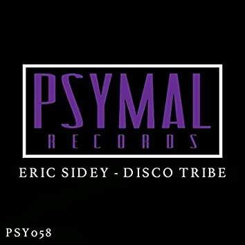 Disco Tribe