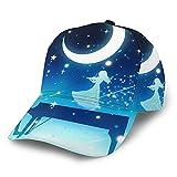 Tu tumbona en AprilFashion con borde curvado, parasol, protección solar y transpirable, para hombres y mujeres a la moda.