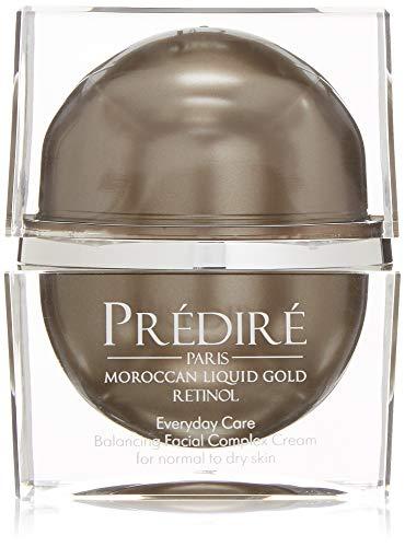 Prédiré Everyday Care Balancing Facial Complex Cream (for normal to dry skin) 50ML