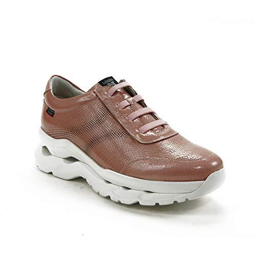 CALLAGHAN - Zapato Sport 18809 para: Mujer Color: Rosa Talla: 39