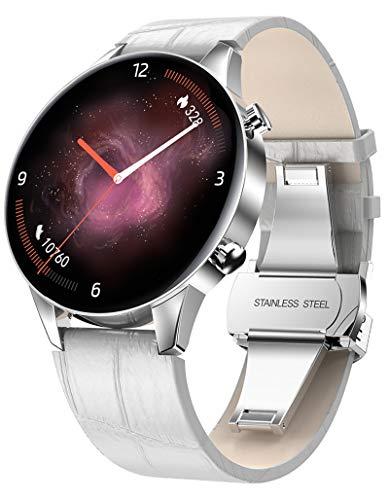 Reloj - findtime - Para - ZXLLA08WHITE