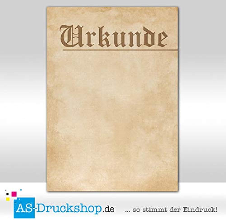 Designpapier Designpapier Designpapier - Urkundenpapier - Traditionell   100 Blatt DIN A4   250 g-Offsetpapier B07PWX4X7C  | Lebhaft und liebenswert  bc1ace