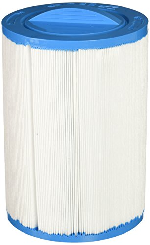 Filbur FC-0300 Antimicrobial Replacement Filter Cartridge for Maax/Coleman Pool and Spa Filter